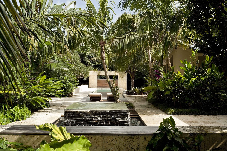 lazenby house raymond jungles